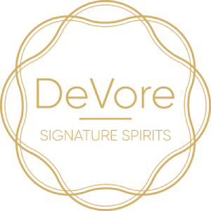 DeVore Signature Spirits Logo